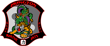 Abington Martial Arts