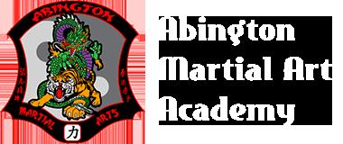 Abington Martial Arts